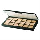mediapro-hd-18-color-sheer-foundation-palette2s-jpg