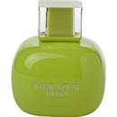 merazur-green1s-jpg