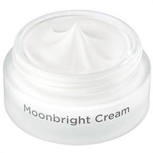 Moonshot Quick Fix Moonbright Cream