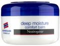 Neutrogena Norwegian Formula Deep Moisture Comfort Balm
