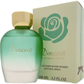 New Brand Douceur EDP