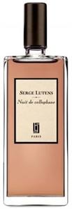 Serge Lutens Nuit De Cellophane