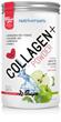 Nutriversum Wshape Collagen+ Kollagén Por