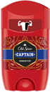 old-spice-stift-captain-ferfi-deos9-png