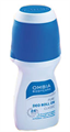 Ombia Bodycare 24H Pure Deodorant Classic Roll-On