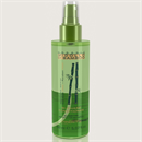 organic-midollo-di-bamboo-bi-phase-conditioners9-png