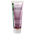 Organic Surge Sugared Almond Shower Gel