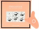 oriflame-precision-sablon-szem--es-szemoldoksminkhezs9-png