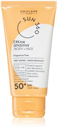 oriflame-sun-360s9-png