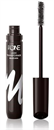 oriflame-the-one-lash-transformer-szempillaspirals9-png