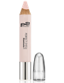 p2 Perfect Eyes Illuminator