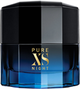 paco-rabanne-pure-xs-night-edps9-png
