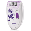 philips-satinelle-plus-epilator-hp6402-jpg