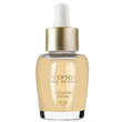 Phyris Ceramide Repair Serum (Time Release)