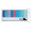 physicians-formula-shimmer-strips-blue-eyess-jpg
