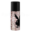 Playboy Play It Sexy Deo Perfume