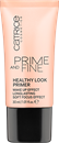 Catrice Prime and Fine Healthy Look Primer