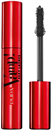 pupa-sexy-lashes-szempillaspirals9-png