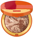 pupa-summer-escape-marbled-bronzers9-png