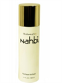 Nahbi Pure Repair Gel Toner