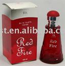 red-fire-parfum-jpg