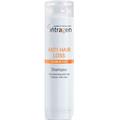 Revlon Intragen Cosmetic Trichology Anti Hair Loss Shampoo