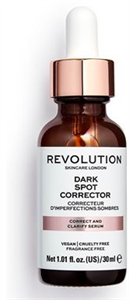 Revolution Skincare Dark Spot Corrector Szérum