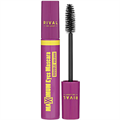 Rival de Loop Maximum Eyes Double Volume Mascara
