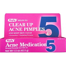rugby-acne-madication-benzoyl-peroxide-gel-5s-jpg