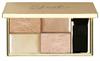 Sleek Cleo's Kiss Highlighting Palette