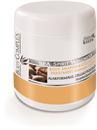 spa-spirit-wellness---alakformalo-cellulitkezelo-masszazskrem1s9-png