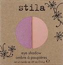 stila-eye-shadow-duo-pan3-jpg