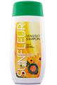 Sunfleur Vitalizáló Sampon