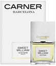 sweet-william-carner-barcelona1s9-png