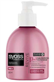 Syoss Supreme Selection Revive 3in1 Color Perfect Miracle Intenzív Hajszínvédő Folyadék