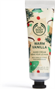 the-body-shop-warm-vanilla-hand-cream1s9-png