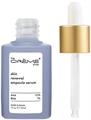 The Crème Shop Crèmecoction AHA + BHA Skin Renewal Ampoule Serum
