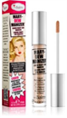 thebalm-marry---dew-manizers9-png