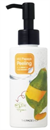 thefaceshop-mild-papaya-peelings-png