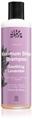 Urtekram Soothing Lavender Nyugtató Sampon a Fénylő és Selymes Hajért