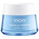 vichy-aqualia-thermal-light-hidratalo-krems-jpg