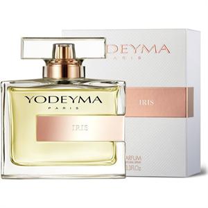 Yodeyma Iris EDP