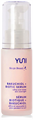 Yuni Sleepy Beauty Bakuchiol + Biotic Serum
