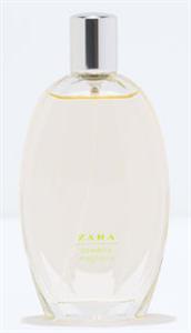 Zara Powdery Magnolia EDT