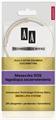AA Age Technology SOS Bőrpír Semlegesítő Pakolás