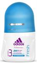 adidas-action-3-fresh-golyos-dezodor-png