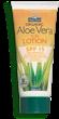Aloe Pura Fényvédő Krém SPF15