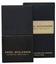 angel-schlesser-femme-oriental-edition-ii-png