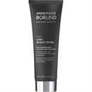 annemarie-borlind-2-in-1-black-masks-jpg