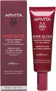 apivita-wine-elixir-wrinkle-firmness-lift-day-cream-spf-30s9-png